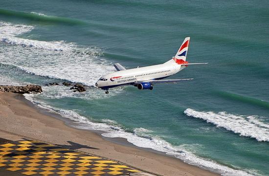 shortest-flight
