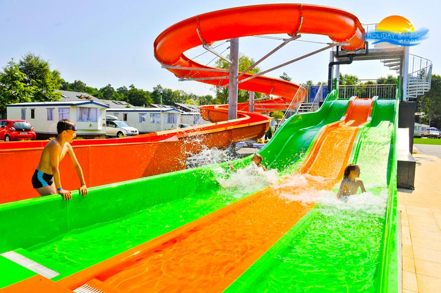0002-Aquapark8