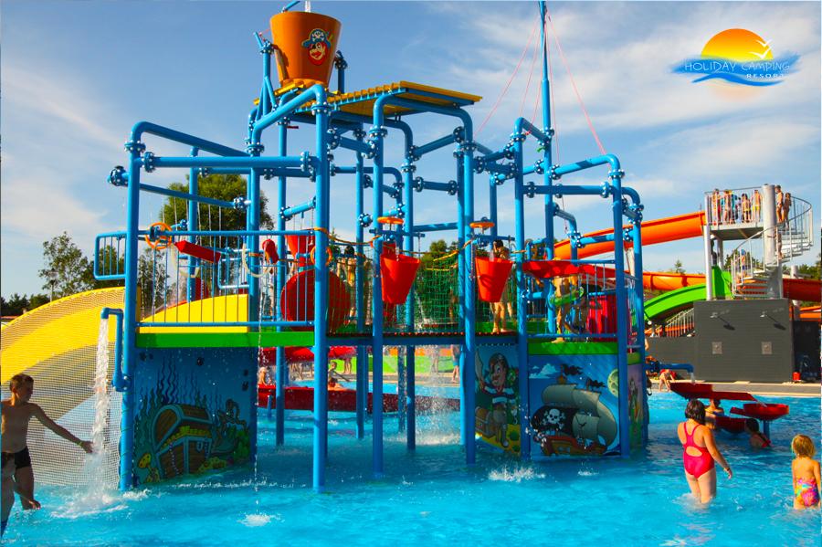 0003-Aquapark11