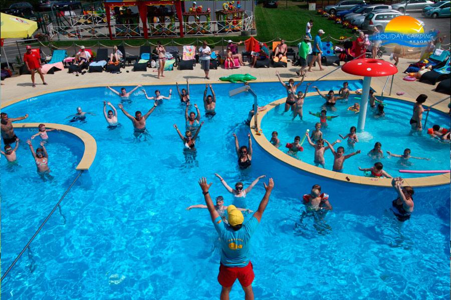 0044-basen-zabawy