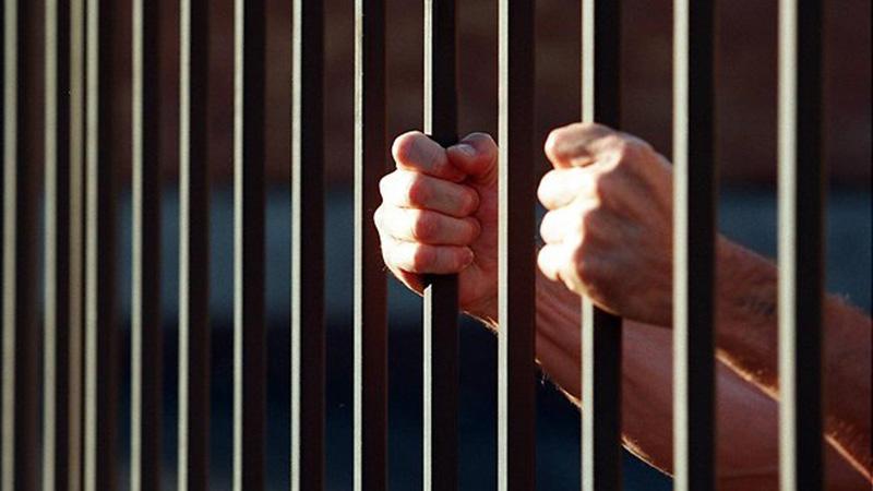 973074-prison-bars