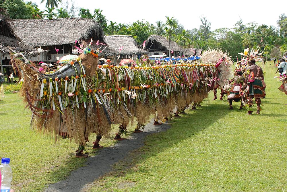 papua-new-guinea-10-07-tap-1-409